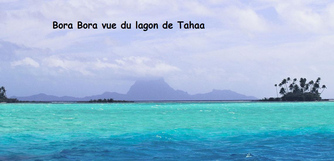 https://tahititourisme.ch/wp-content/uploads/2017/08/Tahiti-Voile-et-Lagon-photo-de-couv-1.jpg