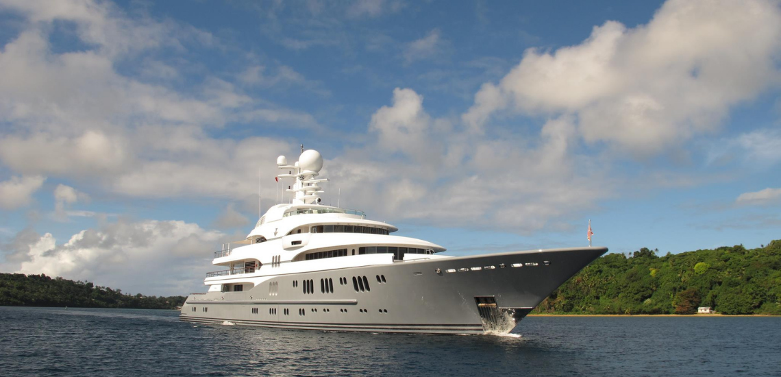 https://tahititourisme.ch/wp-content/uploads/2017/08/Tahiti-Yacht-Service.png