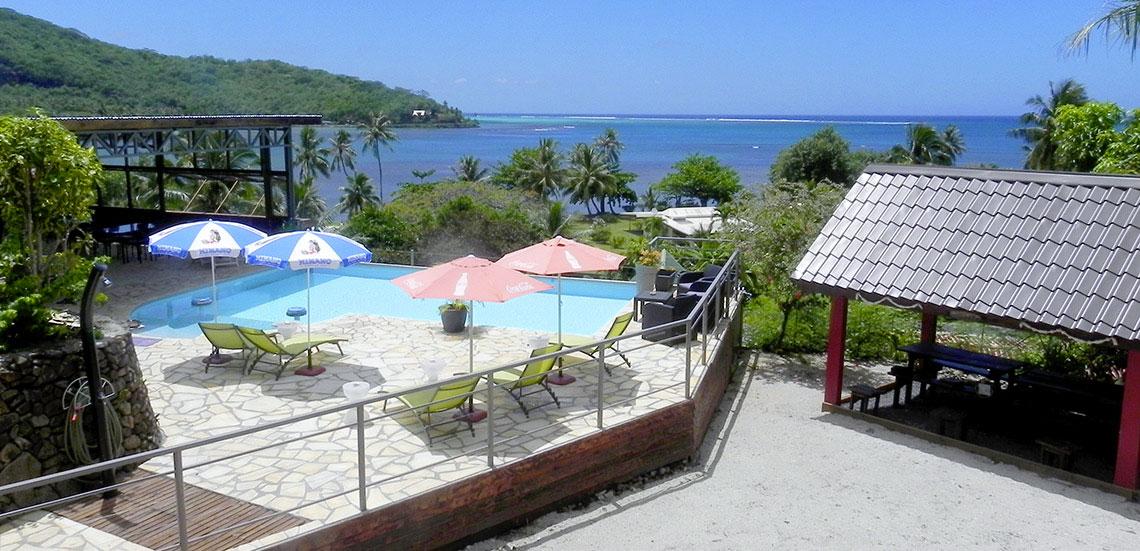 https://tahititourisme.ch/wp-content/uploads/2017/08/Tahiti_Tourisme_FareArana01-1.jpg