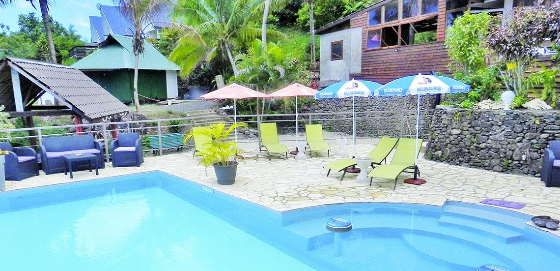 https://tahititourisme.ch/wp-content/uploads/2017/08/Tahiti_Tourisme_FareArana02.jpg