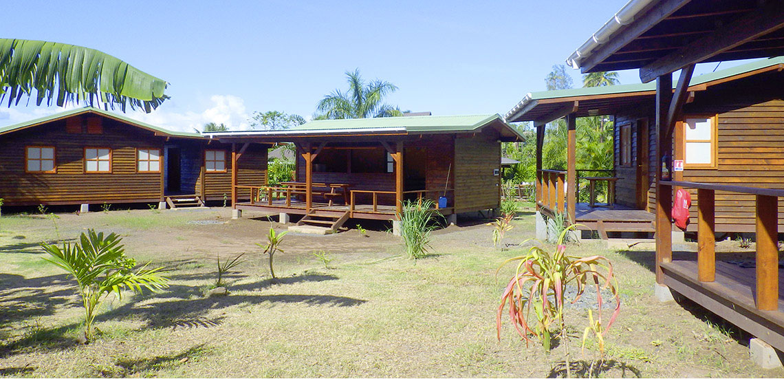 https://tahititourisme.ch/wp-content/uploads/2017/08/Tahiti_Tourisme_Painapaopao01-2.jpg