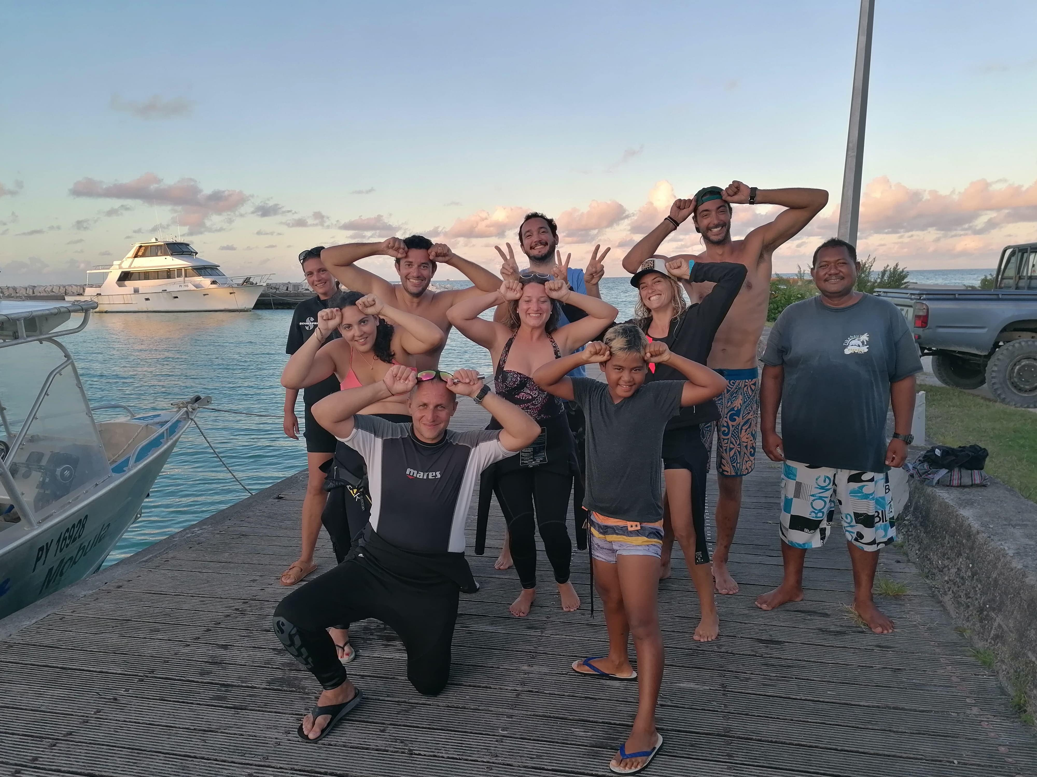 https://tahititourisme.ch/wp-content/uploads/2017/08/Tikehau-plongée-couv2.jpg