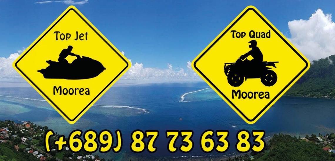 https://tahititourisme.ch/wp-content/uploads/2017/08/Top-Jet-Moorea.png