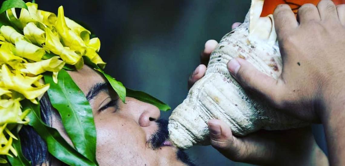 https://tahititourisme.ch/wp-content/uploads/2017/08/Unique-Tahiti.png