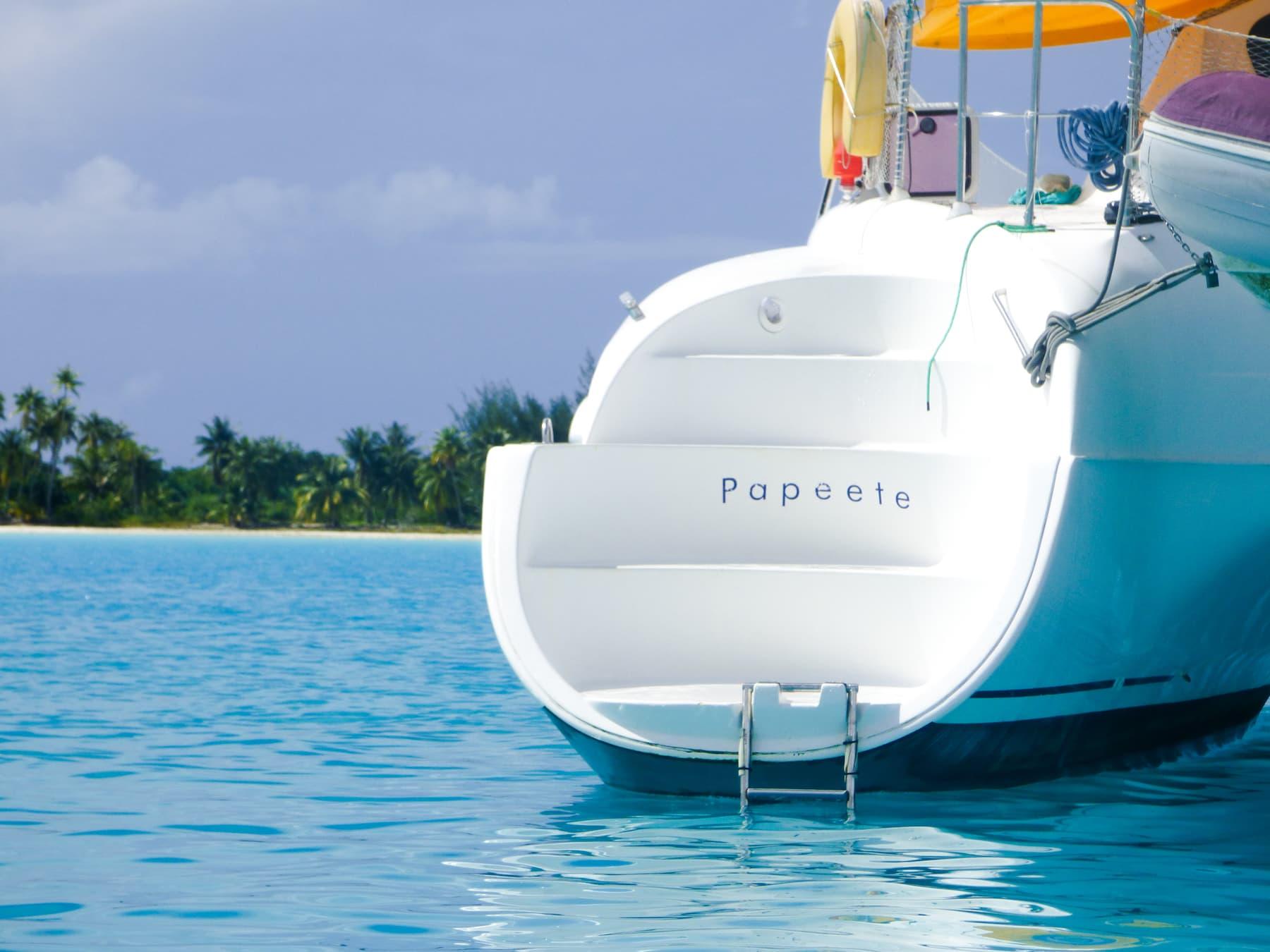 https://tahititourisme.ch/wp-content/uploads/2017/08/bateau-tlc-modif-12.jpg