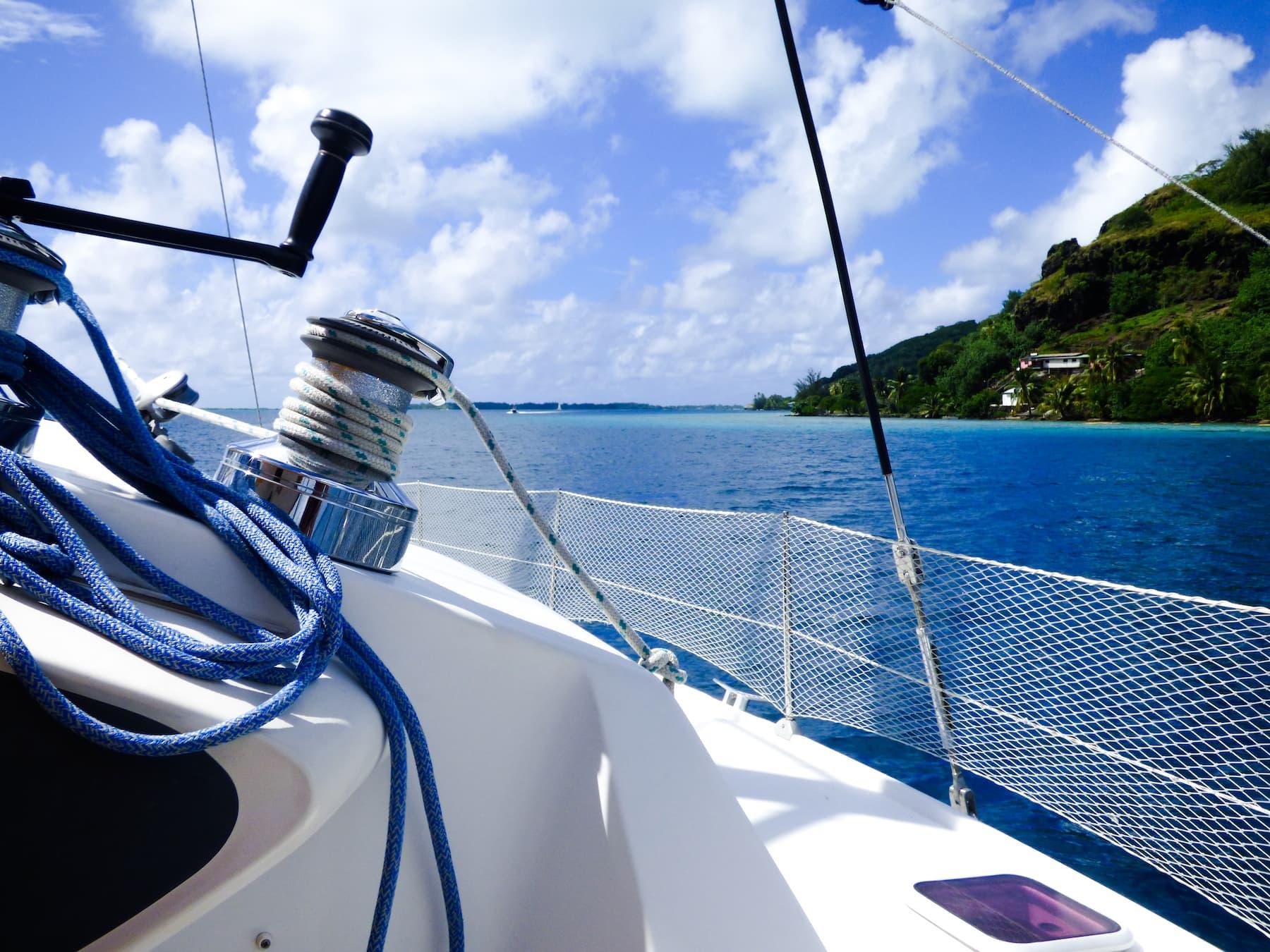 https://tahititourisme.ch/wp-content/uploads/2017/08/bateau-tlc-modif-13.jpg