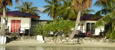 https://tahititourisme.ch/wp-content/uploads/2017/08/bungalow-plage-double.jpg