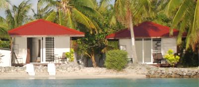 https://tahititourisme.ch/wp-content/uploads/2017/08/bungalow-plage-premium.jpg