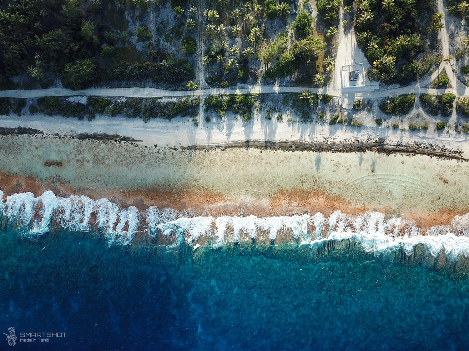 https://tahititourisme.ch/wp-content/uploads/2017/08/drone.jpg