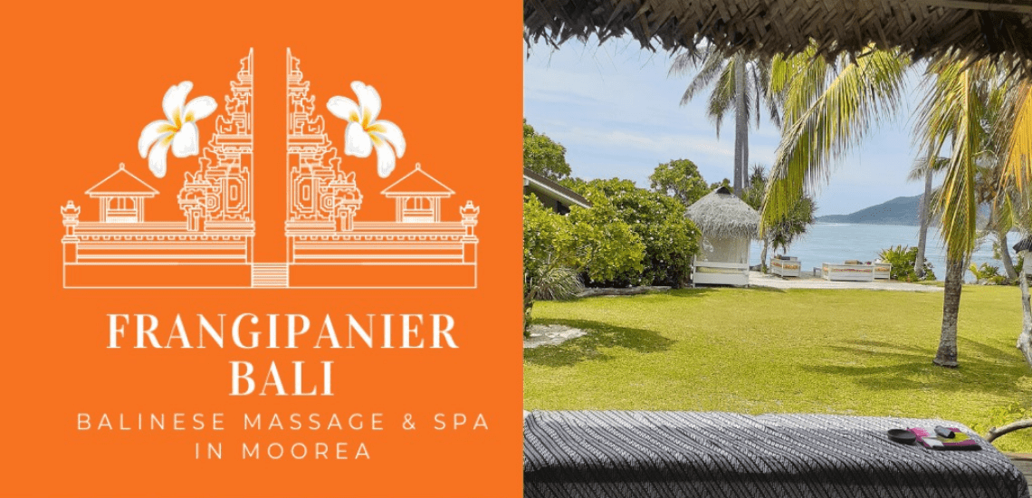 https://tahititourisme.ch/wp-content/uploads/2017/08/frangipanierbaliphotodecouverture1140x550.png