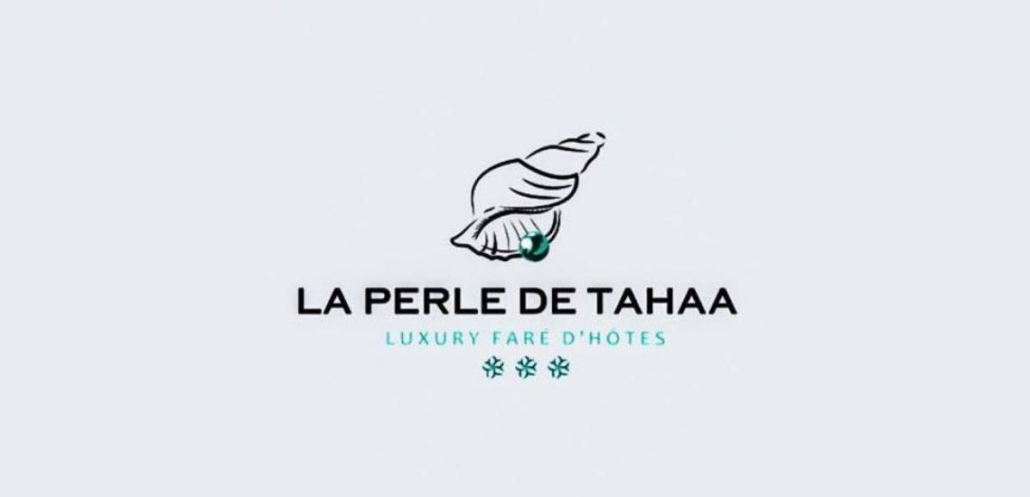 https://tahititourisme.ch/wp-content/uploads/2017/08/laperledetahaaphotodecouverture1140x550.png