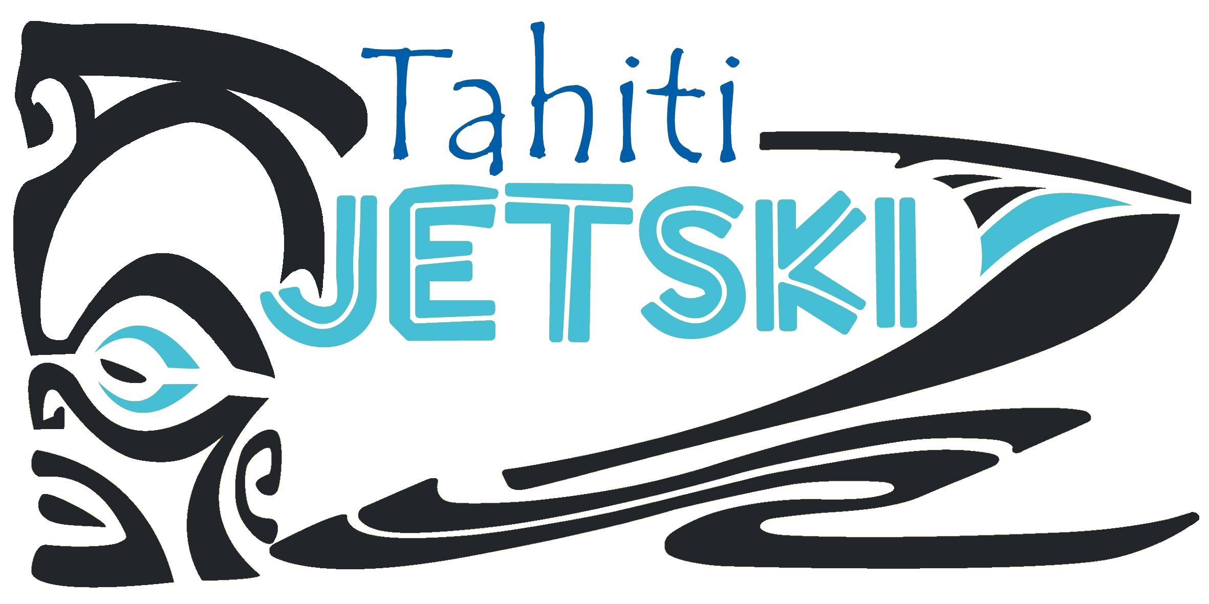 https://tahititourisme.ch/wp-content/uploads/2017/08/logo-transfert.jpg