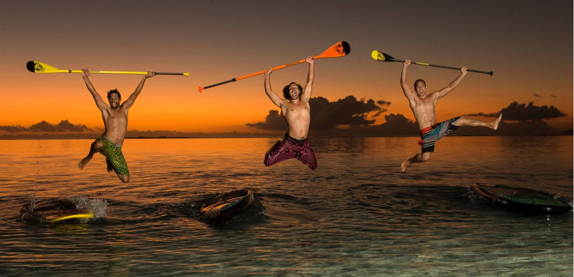 https://tahititourisme.ch/wp-content/uploads/2017/08/monboovaacentrephotodecouverture1140x550-2.png