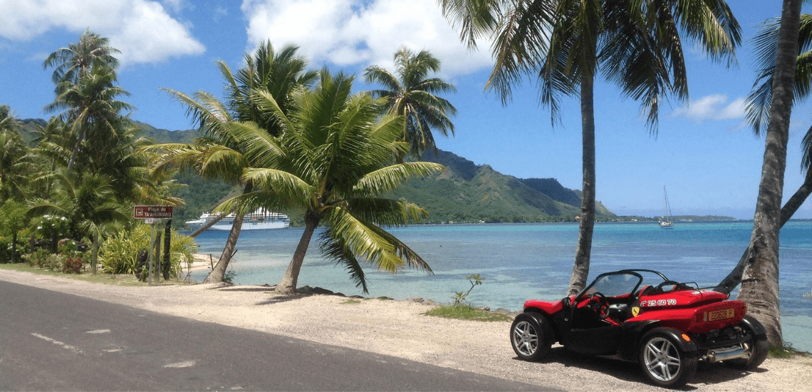 https://tahititourisme.ch/wp-content/uploads/2017/08/mooreafunroadsterphotodecouverture1140x550.png