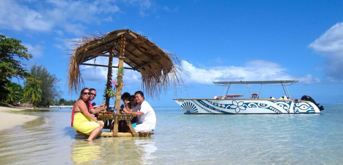 https://tahititourisme.ch/wp-content/uploads/2017/08/mooreamititours_1140x550.png
