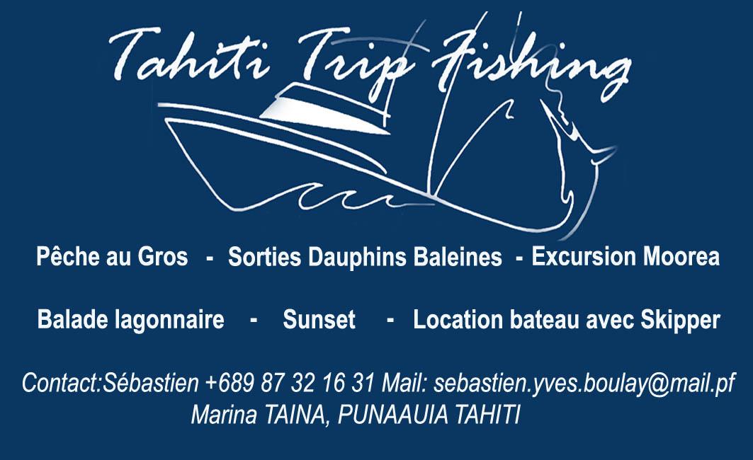 https://tahititourisme.ch/wp-content/uploads/2017/08/mooreatahtititripfishingphotodecouverture.jpg