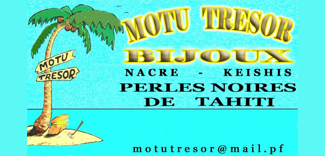 https://tahititourisme.ch/wp-content/uploads/2017/08/motutresorphotodecouverture1140x550.png