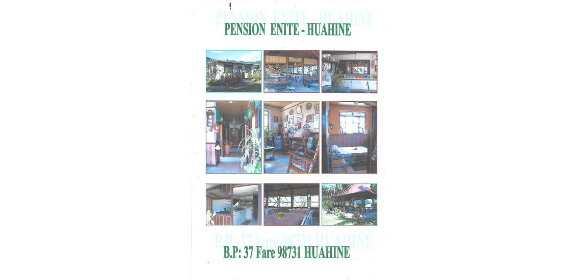 https://tahititourisme.ch/wp-content/uploads/2017/08/pensionenitephotodecouverture1140x550.png