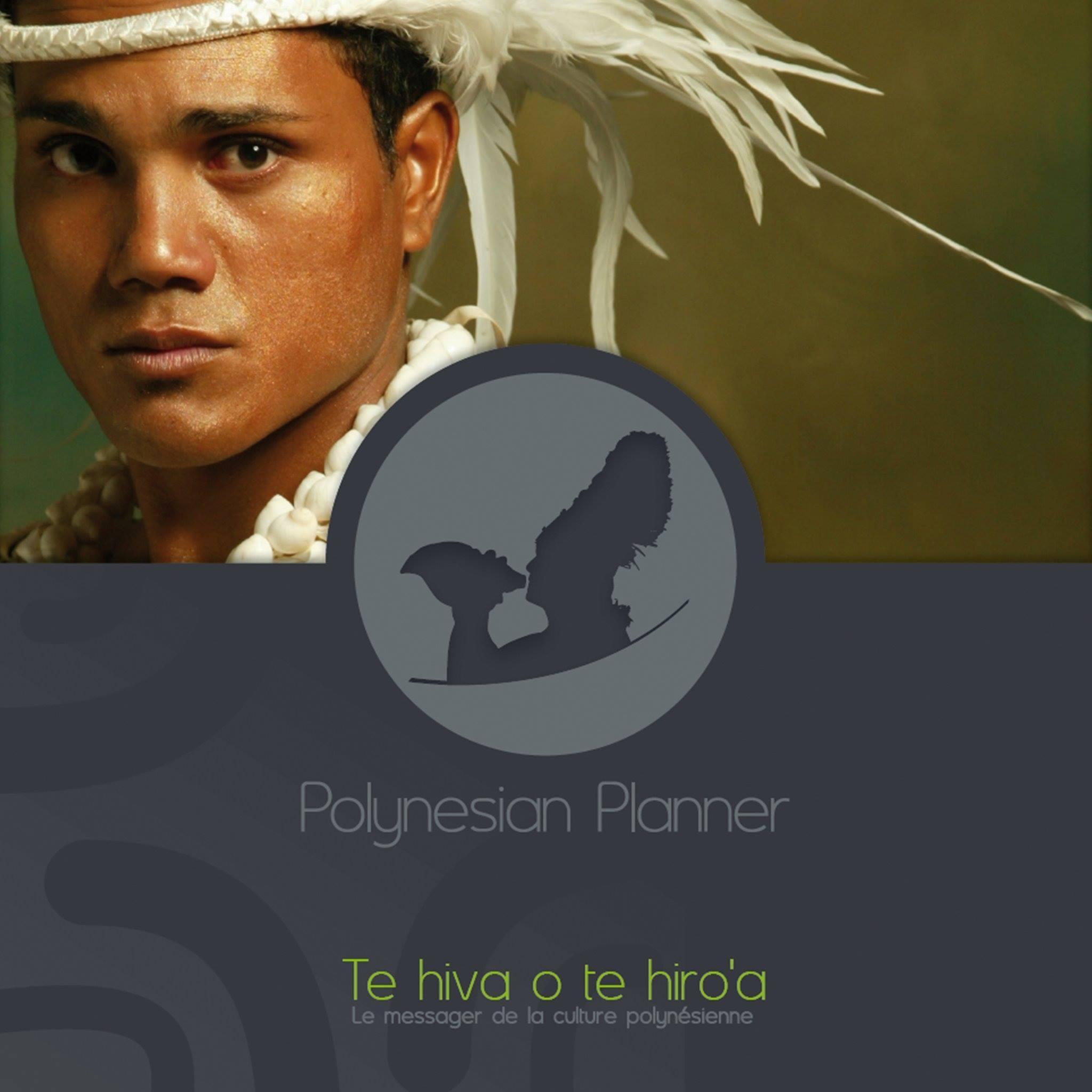 https://tahititourisme.ch/wp-content/uploads/2017/08/polynesianplannerphotodeprofil.jpg