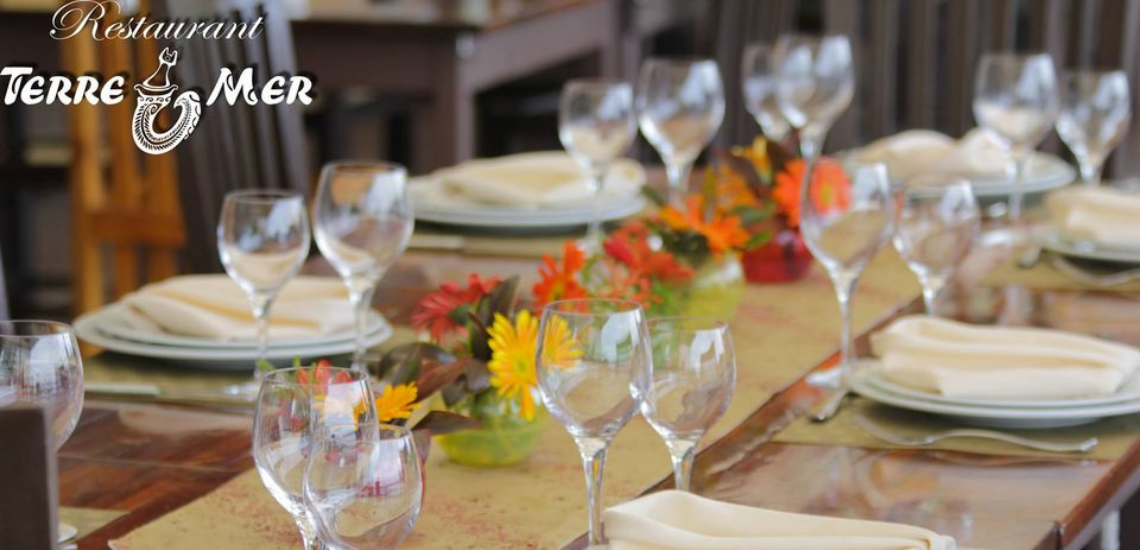 https://tahititourisme.ch/wp-content/uploads/2017/08/restaurantterremerphotodecouverture1140x550.png