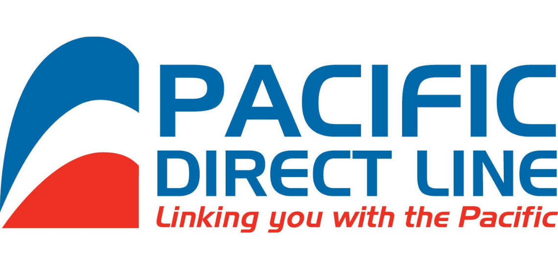 https://tahititourisme.ch/wp-content/uploads/2017/08/transampacificdirectlinephotodecouverture1140x550.png