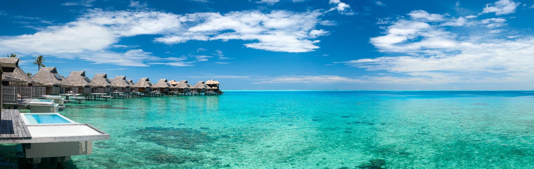 https://tahititourisme.ch/wp-content/uploads/2017/09/HERBERGEMENT-Conrad-Bora-Bora-Nui-3.jpg
