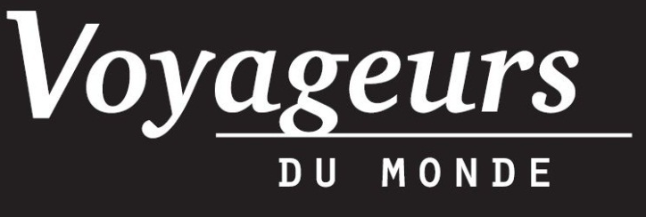 Voyageurs du Monde Suisse
