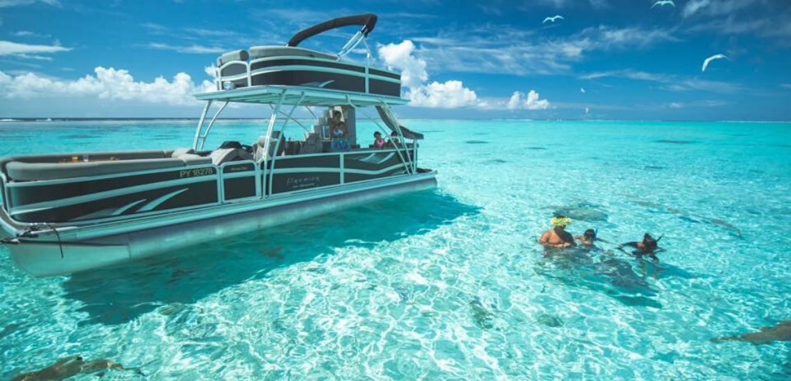 https://tahititourisme.ch/wp-content/uploads/2017/10/Toa-Boat_1140x550.png