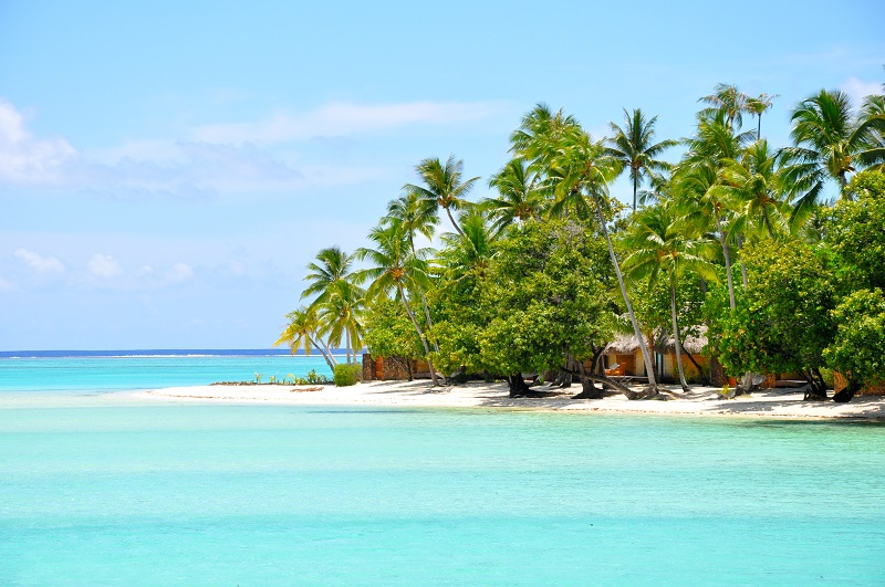https://tahititourisme.ch/wp-content/uploads/2018/01/2013_RFP_H_Le-Tahaa-beach-villa-small.jpg