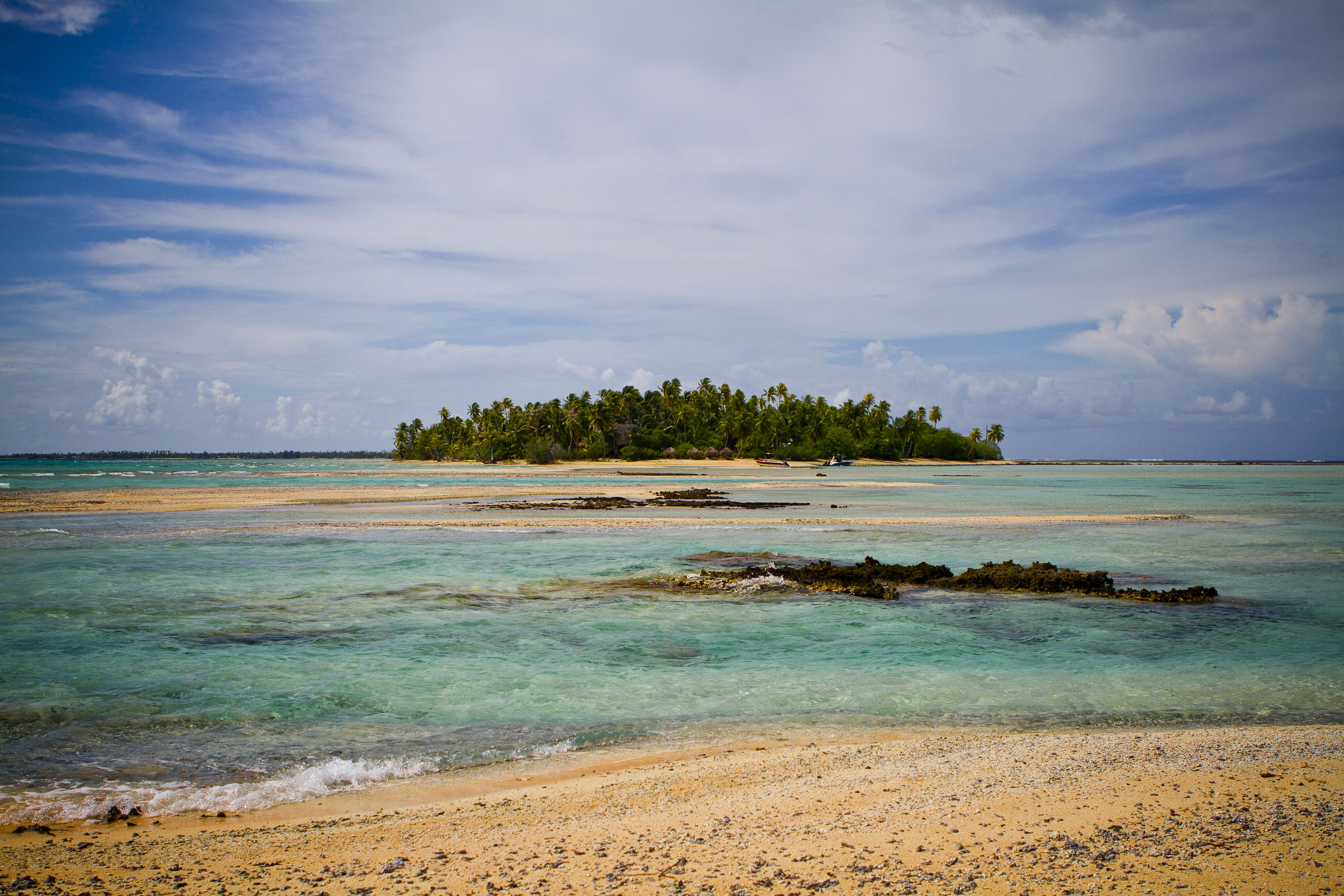 https://tahititourisme.ch/wp-content/uploads/2018/01/TIH-Ninamu-Resort-2.jpg