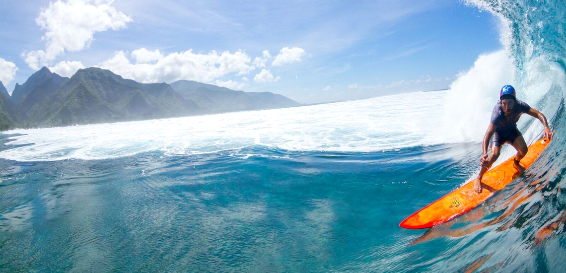 https://tahititourisme.ch/wp-content/uploads/2018/02/ACTIVITES-NAUTIQUES-Teahupoo-Taxi-Boat-2.jpg