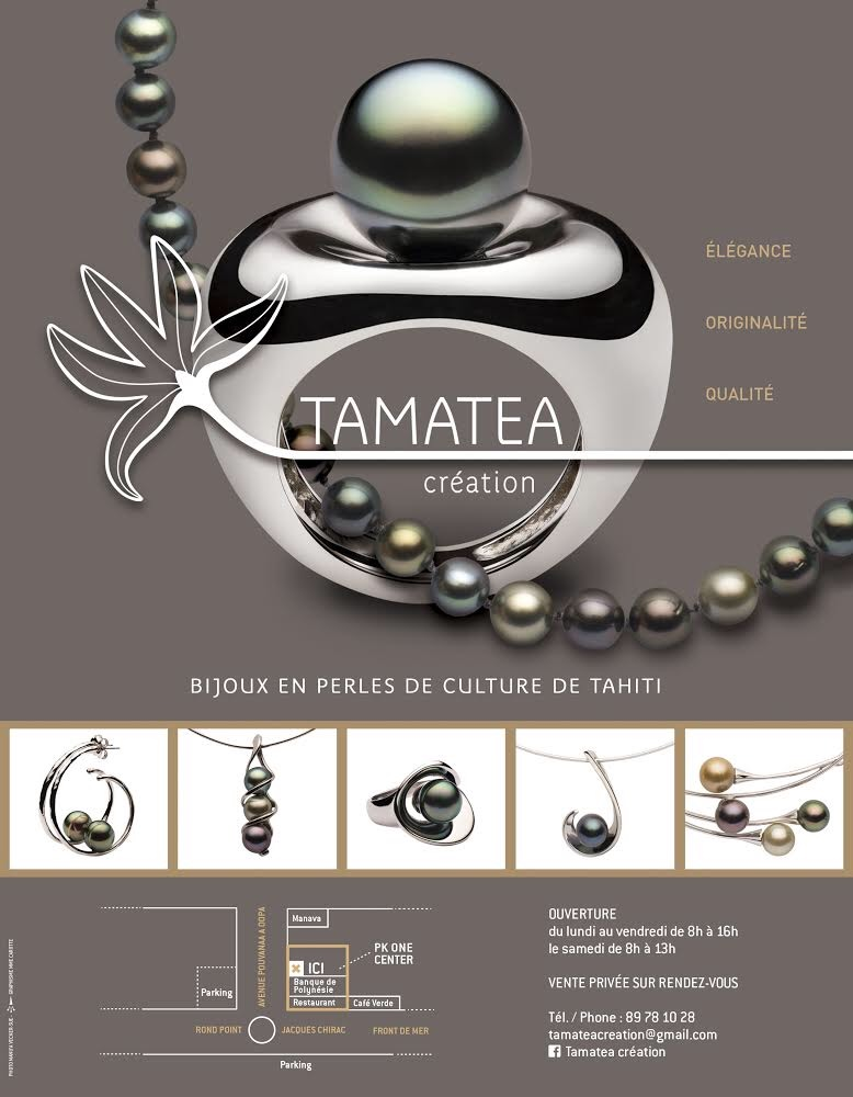 https://tahititourisme.ch/wp-content/uploads/2018/02/SHOPPING-Tamatea-Création-1.jpg