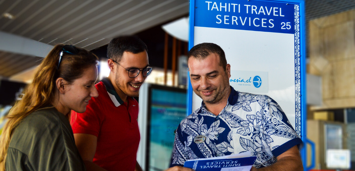 https://tahititourisme.ch/wp-content/uploads/2018/02/Tahiti-Travel-Services_1140x550.png