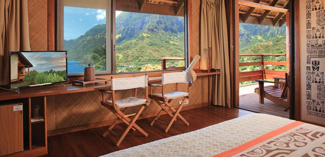 https://tahititourisme.ch/wp-content/uploads/2018/03/HEBERGEMENT-Hiva-Oa-Hanakee-Pearl-Lodge-2.jpg