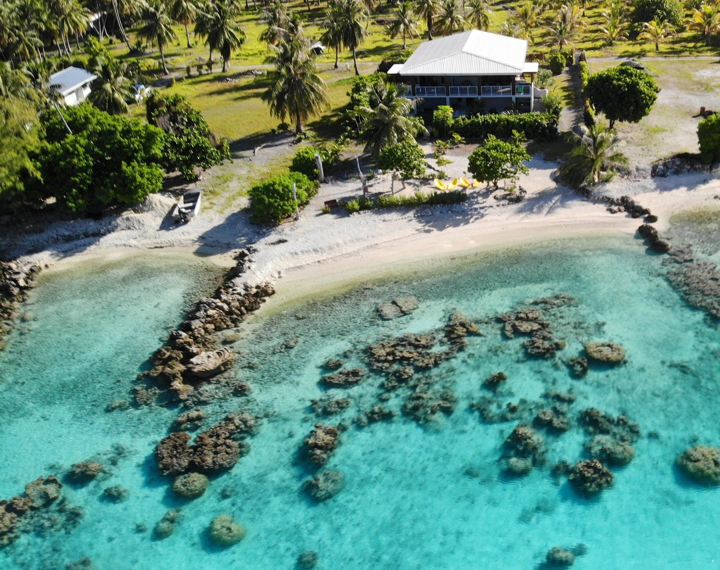 https://tahititourisme.ch/wp-content/uploads/2018/04/868ad0534a8573712c710be7fb1652860d1fb125c50d7e91aa4b71c42f40d468.jpg