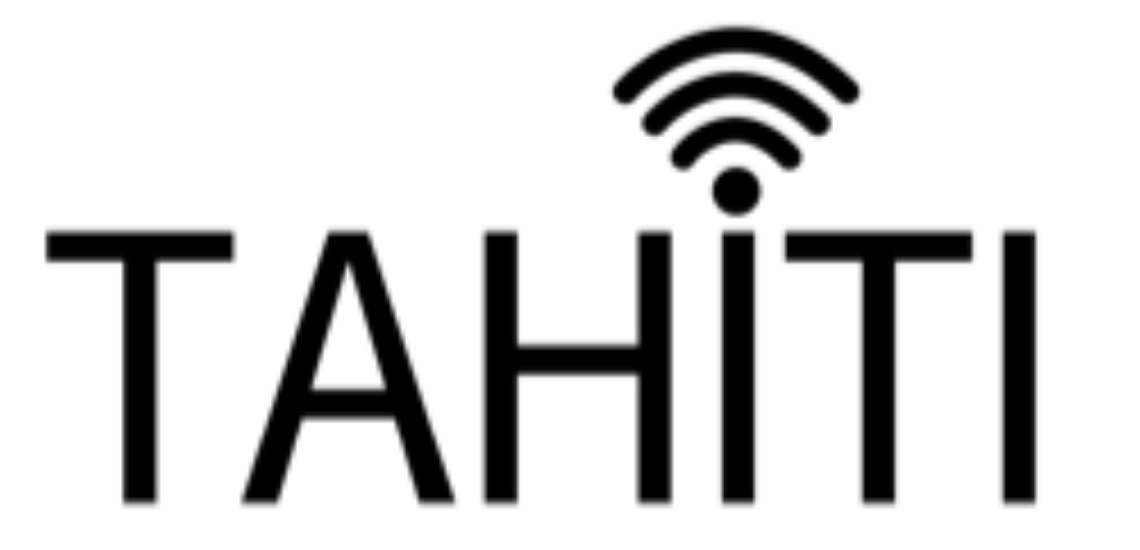 https://tahititourisme.ch/wp-content/uploads/2018/04/Tahiti-Wifi_1140x550.png