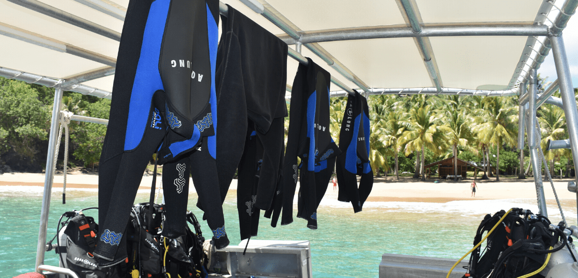 https://tahititourisme.ch/wp-content/uploads/2018/04/marquisesdiving_1140x5502-min.png