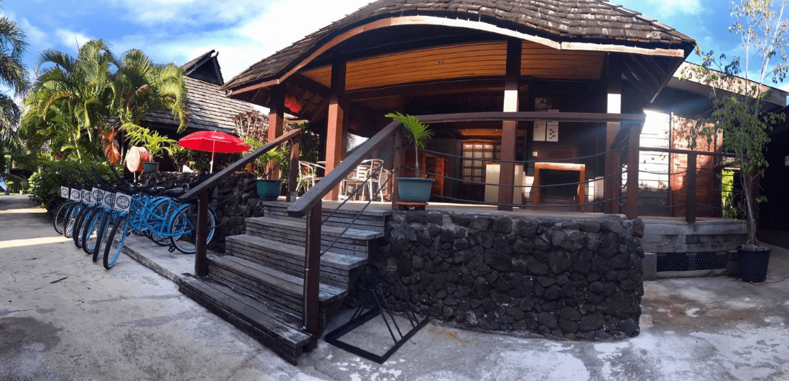 https://tahititourisme.ch/wp-content/uploads/2018/04/oaoalodgephotodecouverture1140x550.png