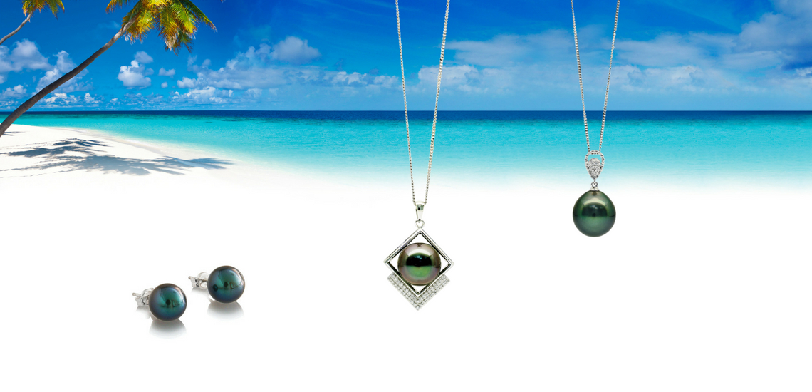 https://tahititourisme.ch/wp-content/uploads/2018/05/ACTIVITE-DINTERIEUR-Tahiti-Pearl-Market-1.jpg