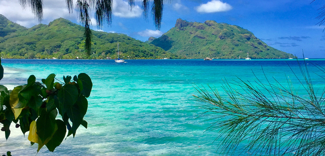 https://tahititourisme.ch/wp-content/uploads/2018/05/ACTIVITES-TERRESTRES-Green-Tours-Huahine-1.jpg