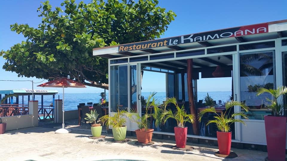 https://tahititourisme.ch/wp-content/uploads/2018/06/RESTAURATION-Le-Kaimoana-2.jpg