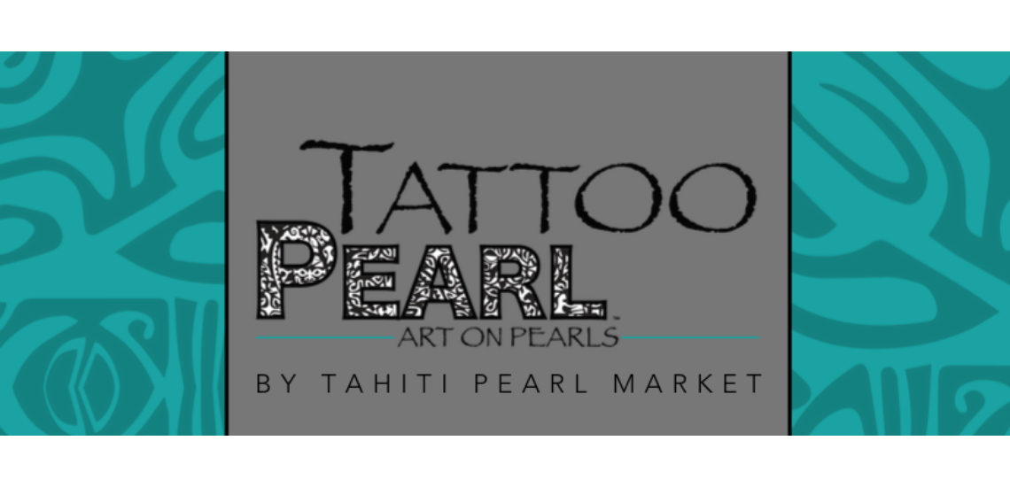 https://tahititourisme.ch/wp-content/uploads/2018/06/tattoopearlphotodecouverture1140x550.png