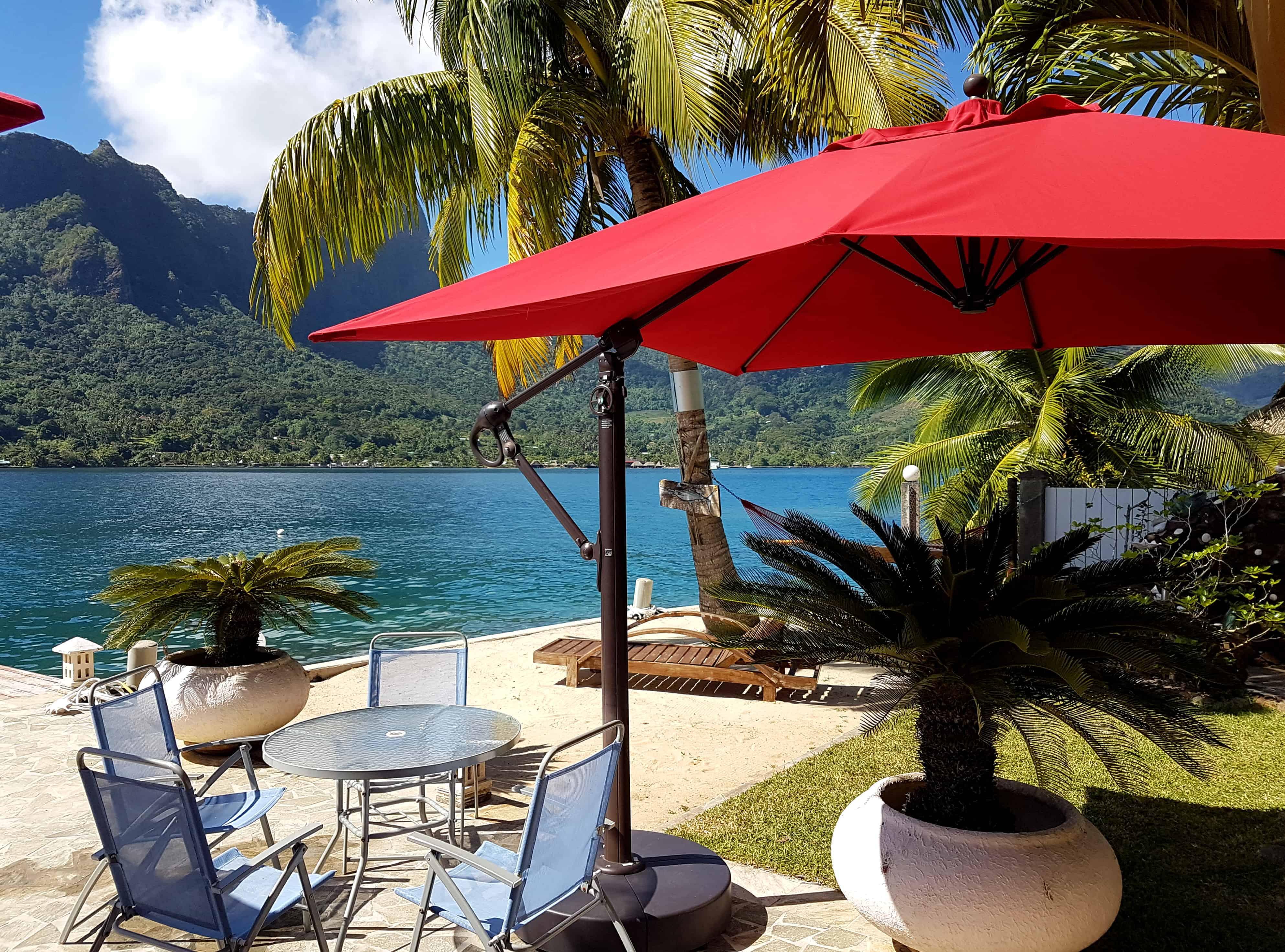 https://tahititourisme.ch/wp-content/uploads/2018/09/Villa-Oramara-by-Tahiti-Homes®-a-Moorea-21.jpg