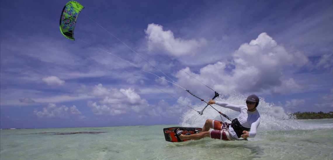 https://tahititourisme.ch/wp-content/uploads/2018/09/boraborawatersports_1140x550.png