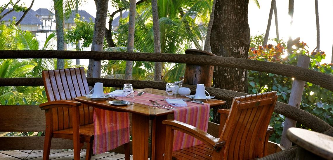 https://tahititourisme.ch/wp-content/uploads/2018/11/Le-Vanille-Restaurant.jpg