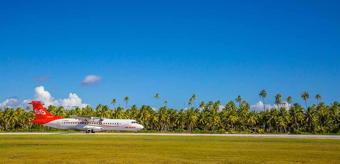 https://tahititourisme.ch/wp-content/uploads/2018/11/TRANSPORT-Air-Tahiti-1.jpg