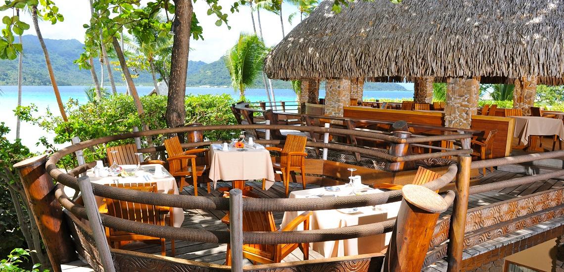 https://tahititourisme.ch/wp-content/uploads/2018/11/Tahaa_Restaurant-Le-Vanille.jpg