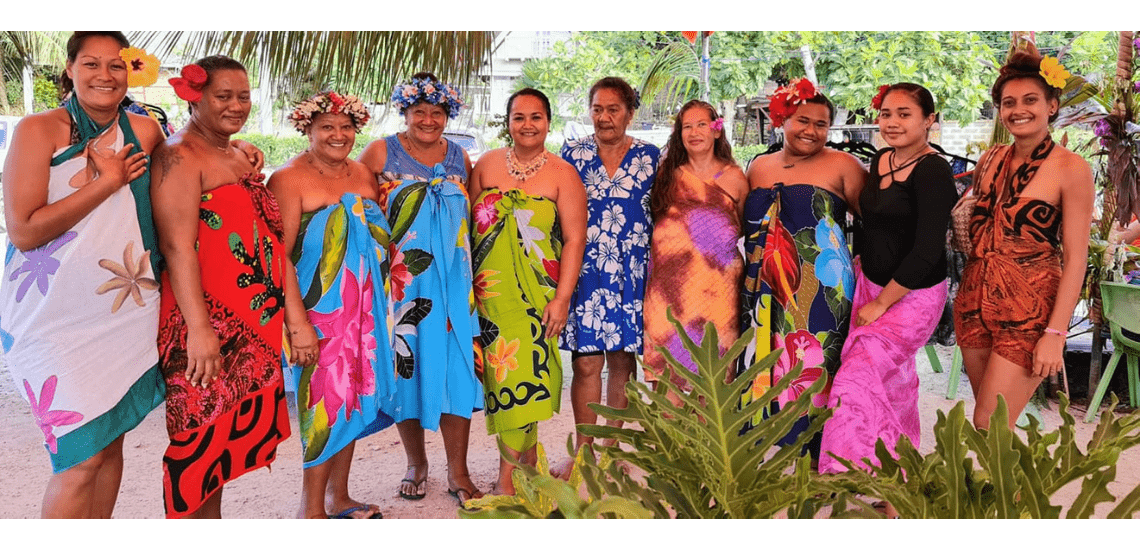 https://tahititourisme.ch/wp-content/uploads/2018/11/comitedutourismedemaupitiphotodecouveture1140x550.png