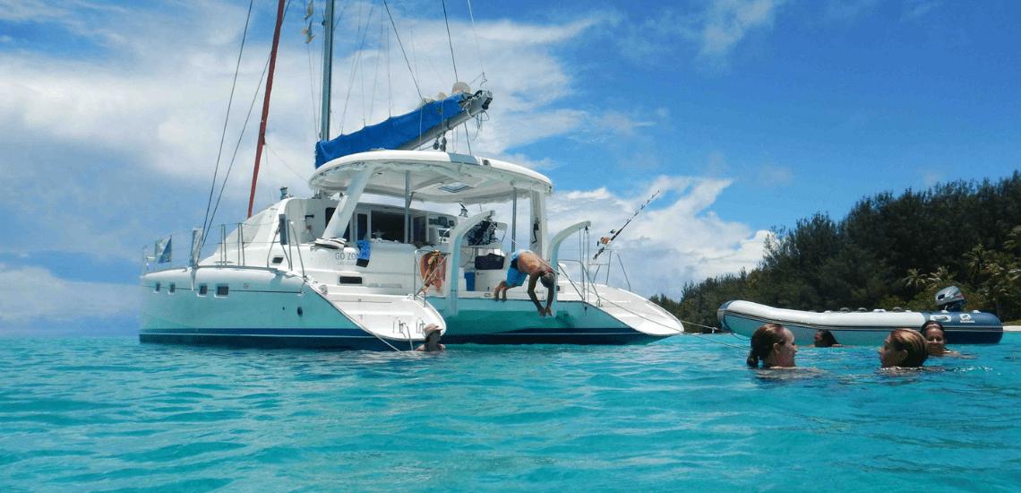 https://tahititourisme.ch/wp-content/uploads/2018/11/tahitisailanddivephotodecouverture1140x550.png