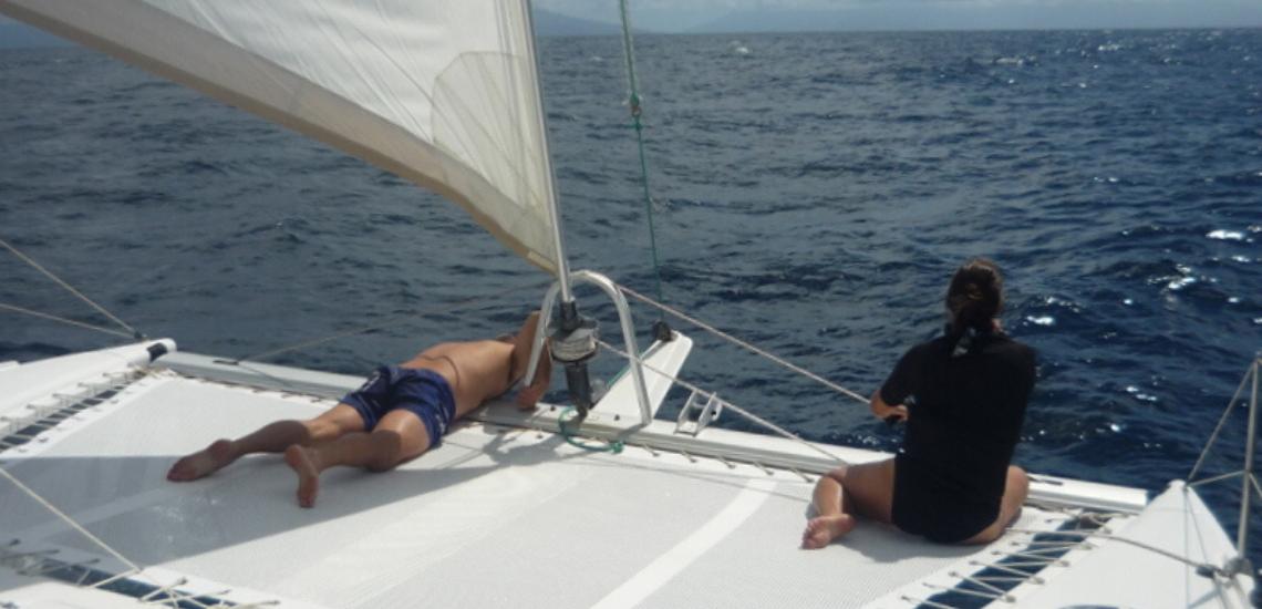 https://tahititourisme.ch/wp-content/uploads/2018/12/bateaucatamarantcontretemps_1140x550-3.png
